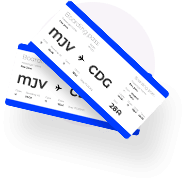 buy_avia_ticket